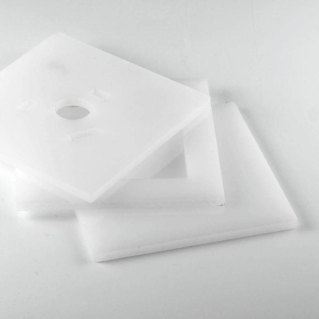 Acryl 3 mm